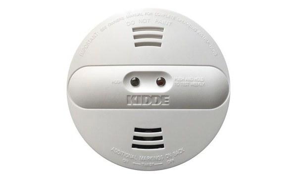 smoke detector_1521834121521.jpeg_38178919_ver1.0_640_360_404120