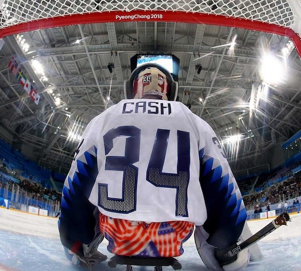 steve-cash-sled-hockey-gettyimages-930698766_401576