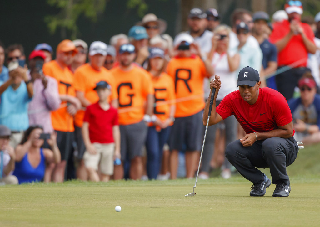 Tiger Woods_400902