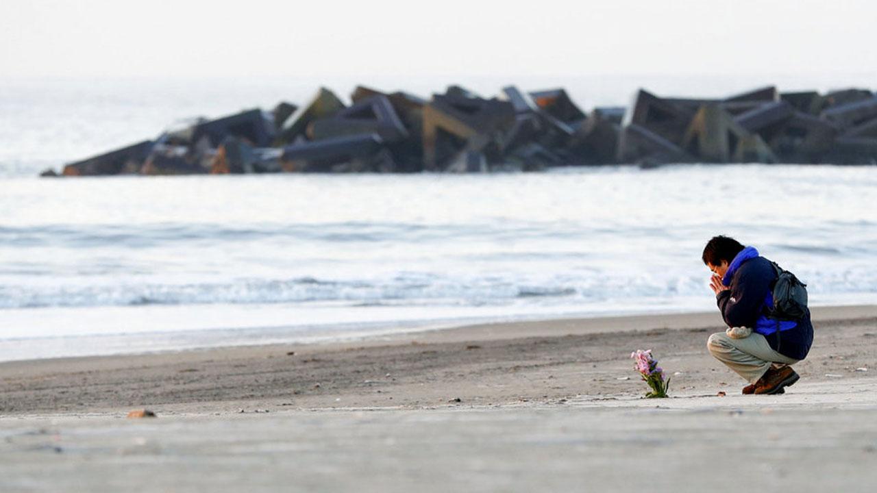 tsunami-anniversary_400773