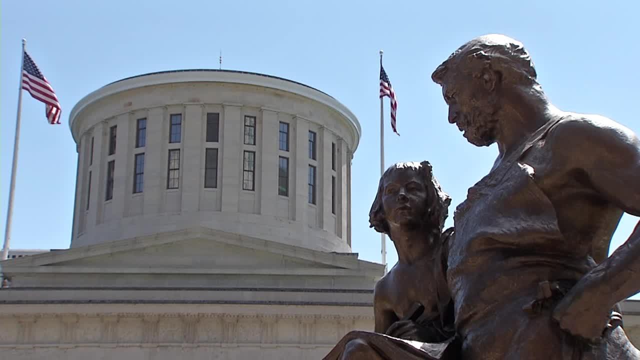 ohio statehouse generic_397864