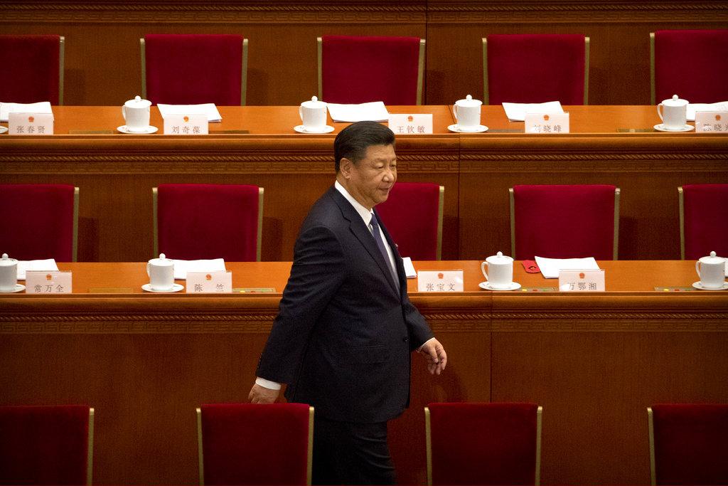 Xi Jinping_400923