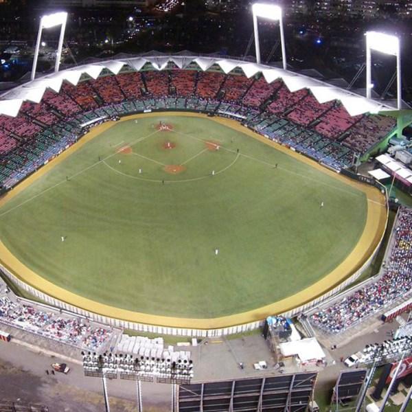 MLB San Juan Baseball_1523895975262
