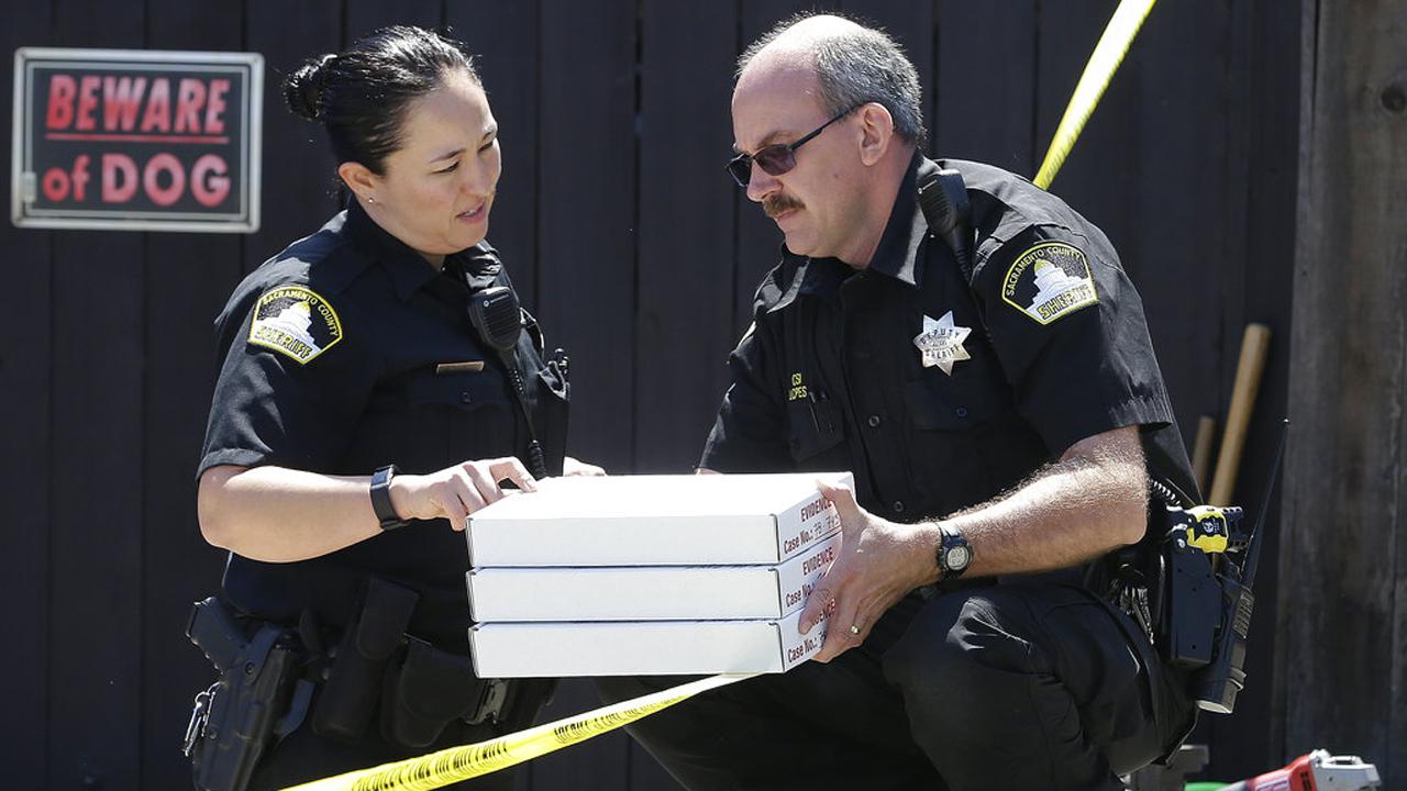 California Serial Killer_1524852654025