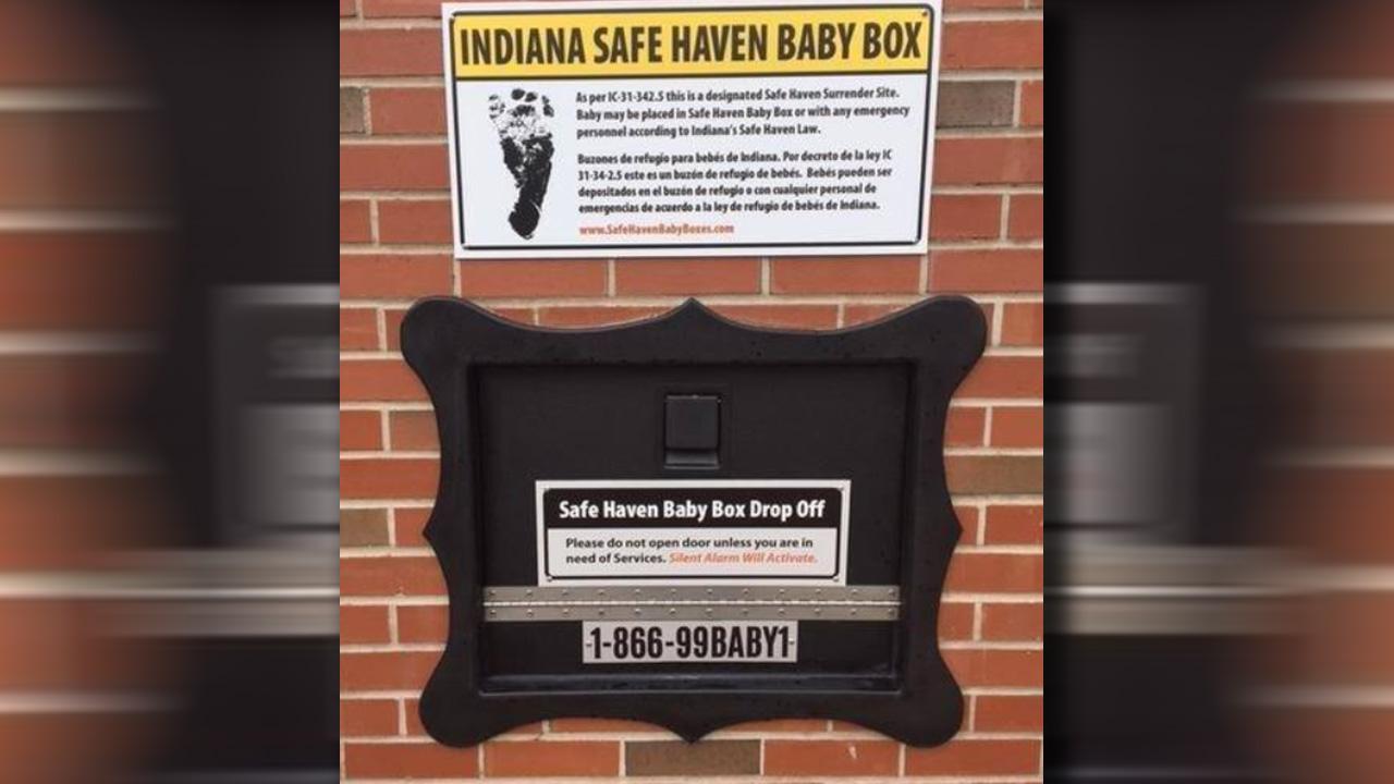 baby box web_1523364147466.jpg.jpg