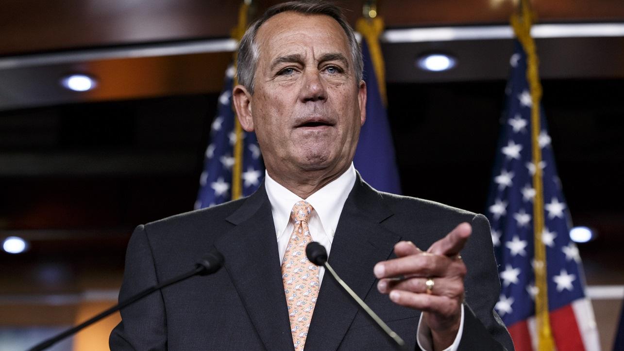 John Boehner_256558