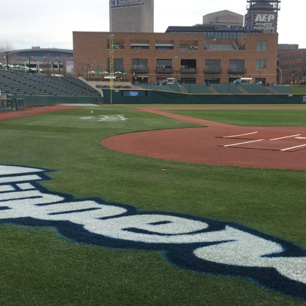 columbus-clippers-field_285798