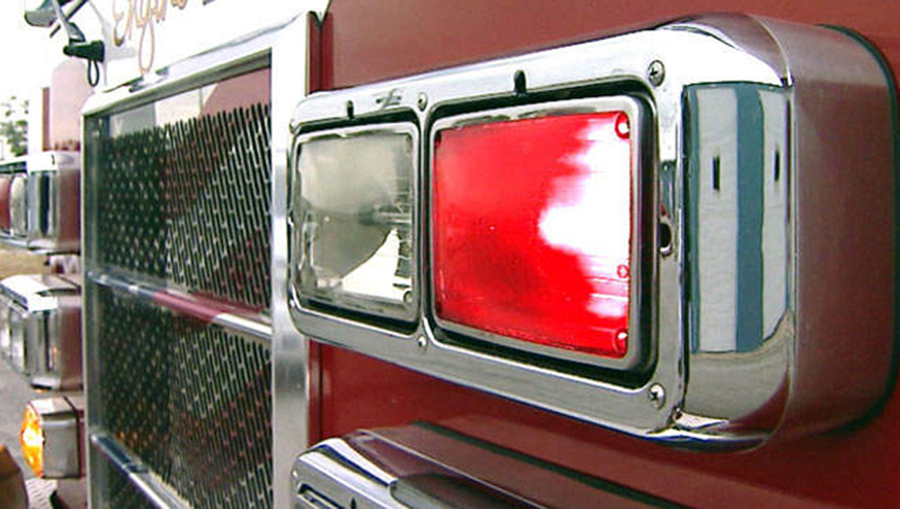 fire-truck-generic_368642
