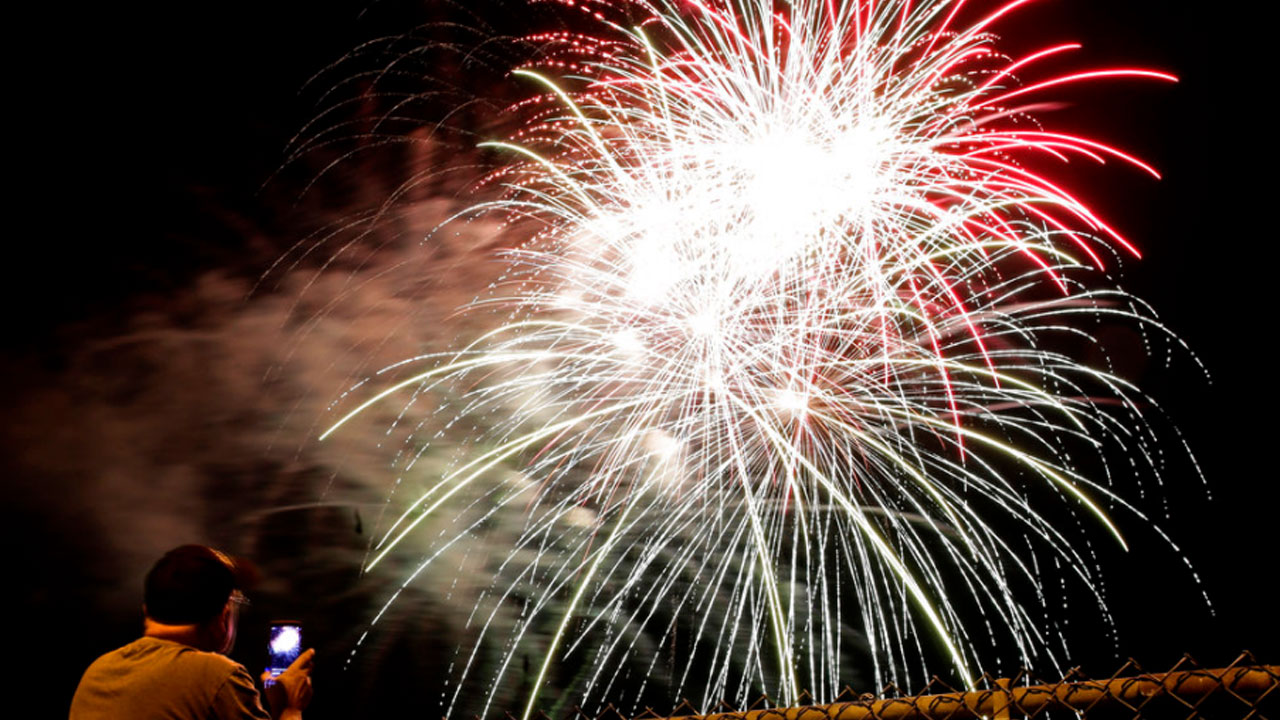 fireworks_331658