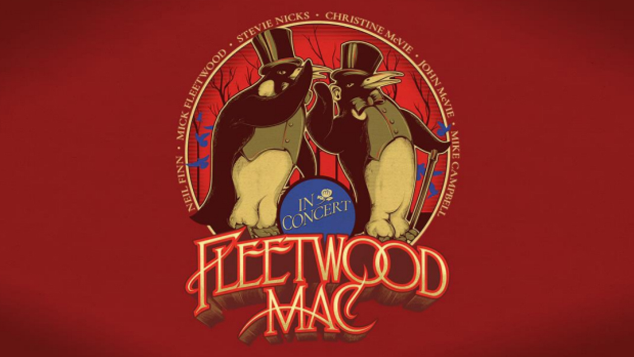 fleetwoodmacweb_1524659013216.jpg
