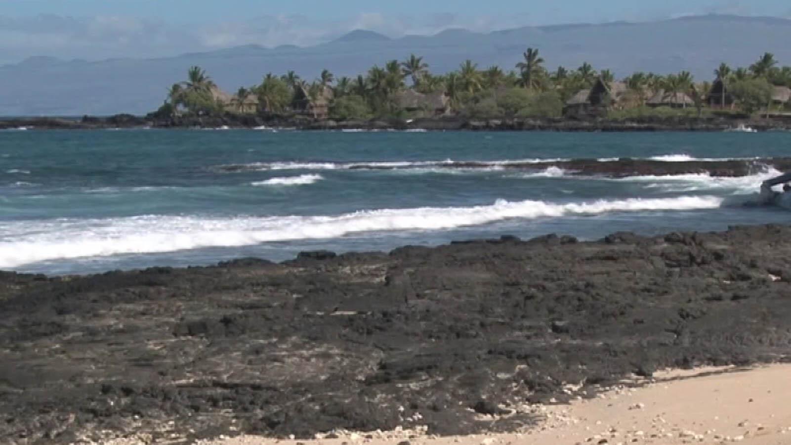 hawaii_1522700559942.jpg