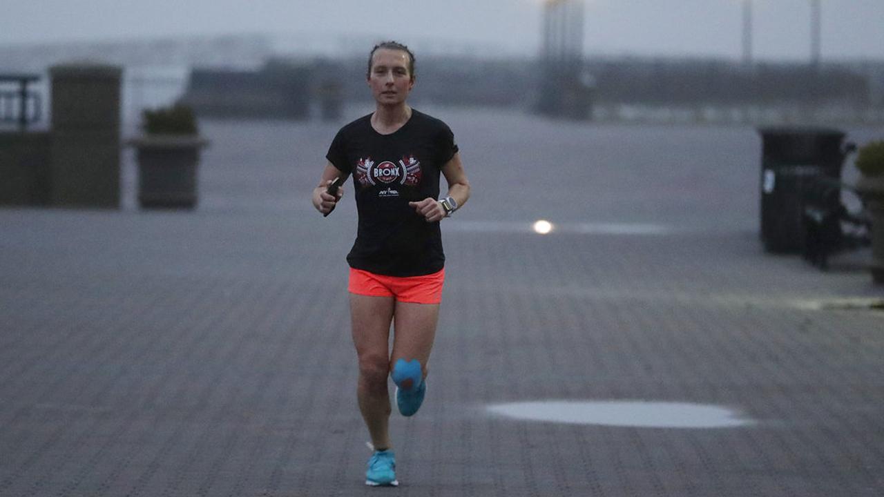 Boston Marathon Transgender Runners_1523218690374