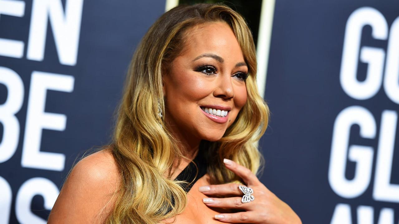 People Mariah Carey_1523469178288