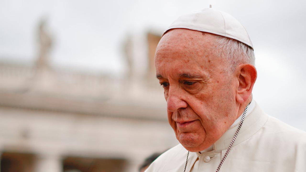 Vatican Pope_1523482526851