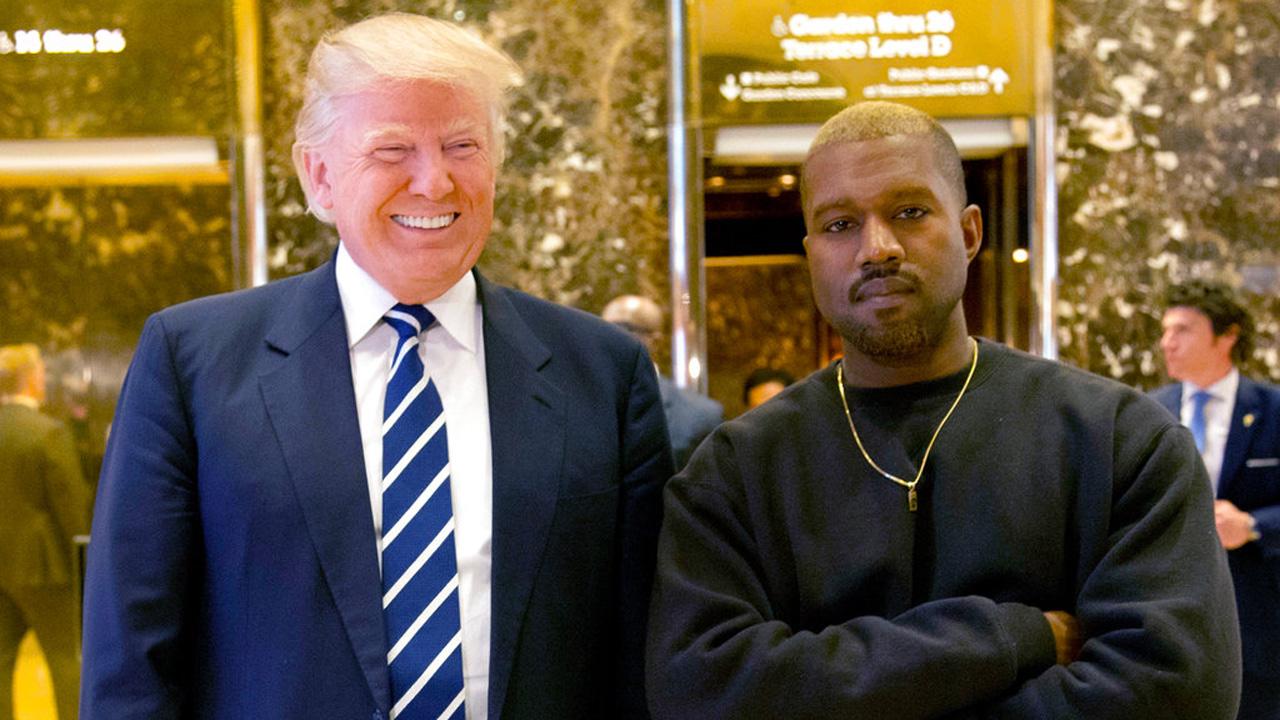 Trump Kanye_1524689830359
