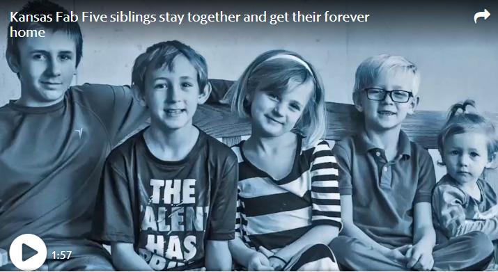 5 siblings adopted_1527774601793.jpg-846624078.jpg