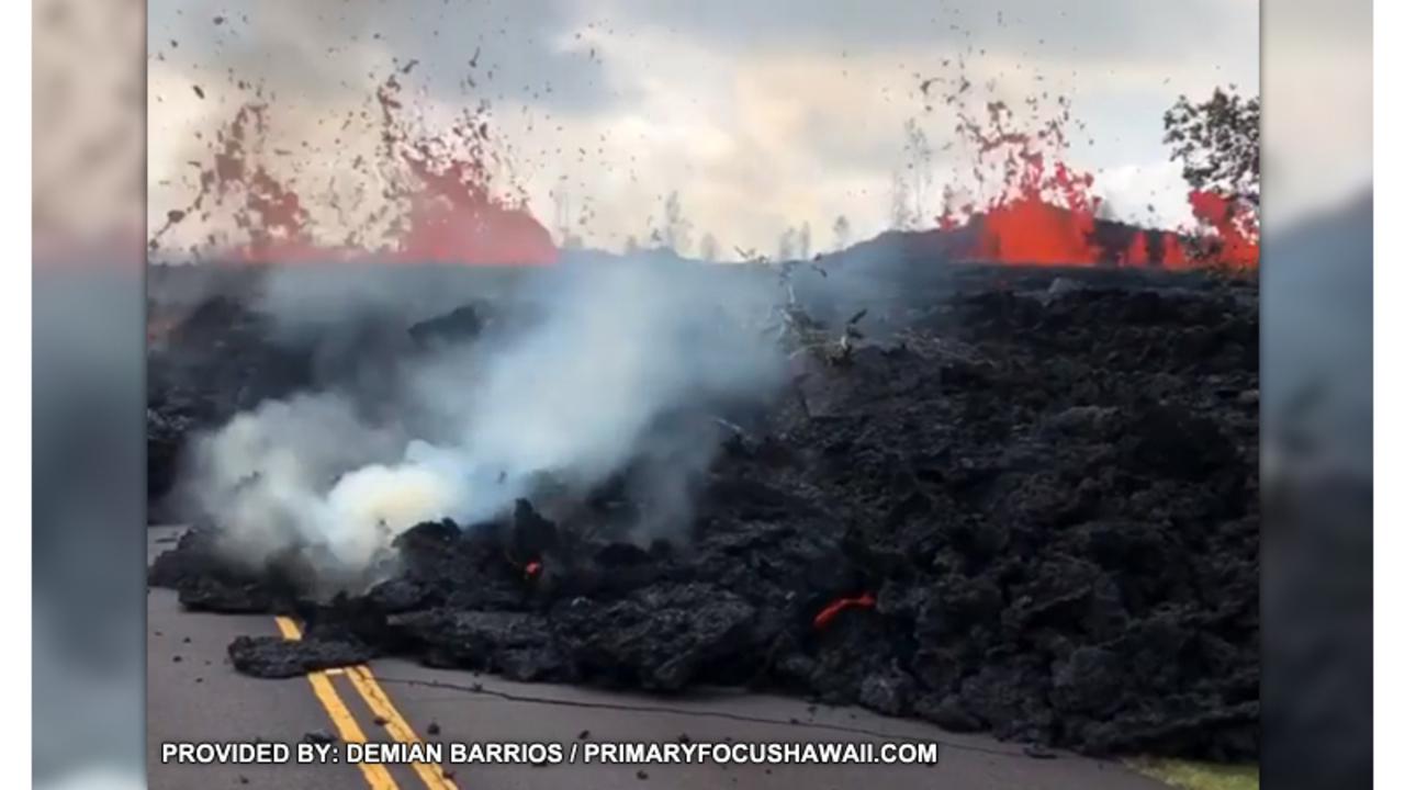 Kilauea-Lava-Leilani-Estates-Saturday_1525558252345_41781138_ver1.0_1280_720_1525828053924.jpg