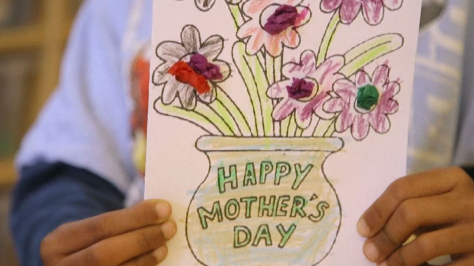 MOTHER'S-DAY-WEB-GENERIC_1525833110343.jpg