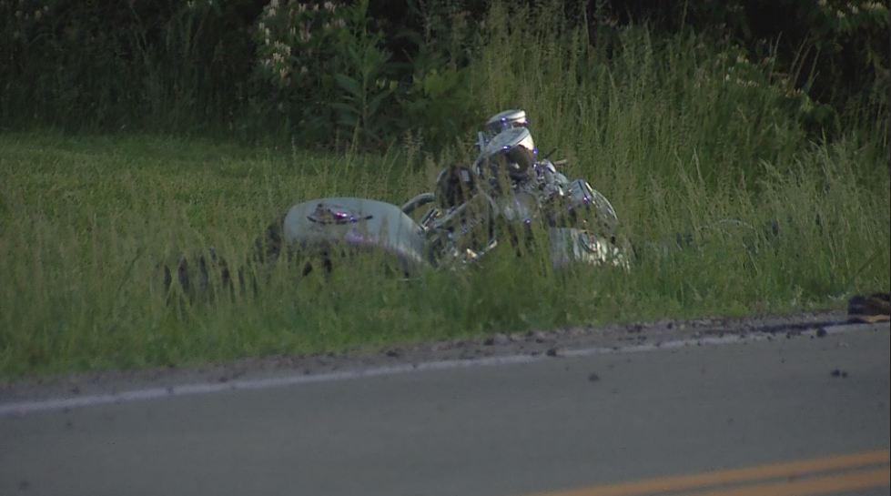 MOTORCYCLE CRASH FATAL_1526869457584.JPG.jpg