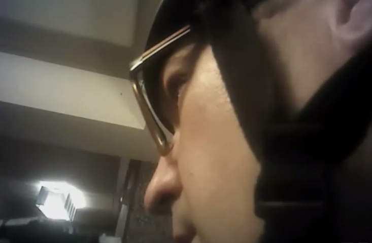 Metro_body_cam_video_1525298433502-54701979.jpg
