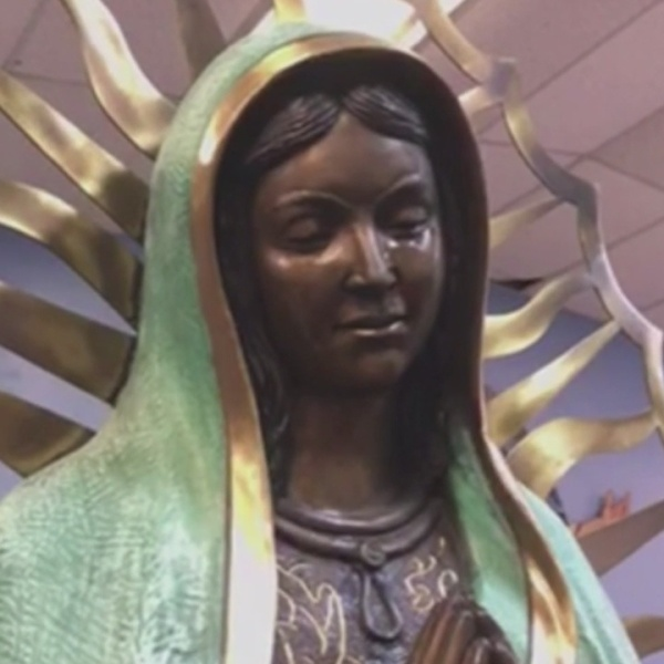 Our Lady of Guadalupe_1526945427847.jpg.jpg