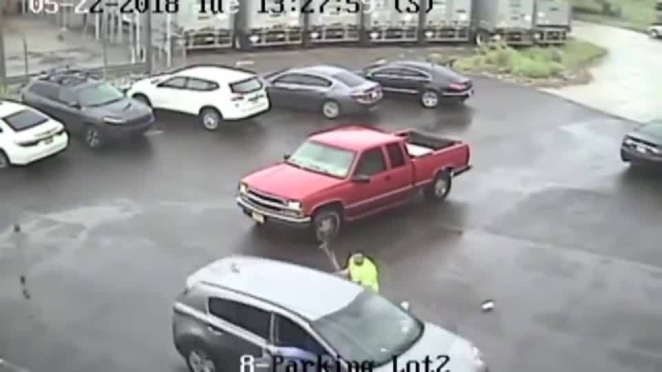 Video_shows_road_rage_suspect_hitting_ma_0_20180524181654-873702559