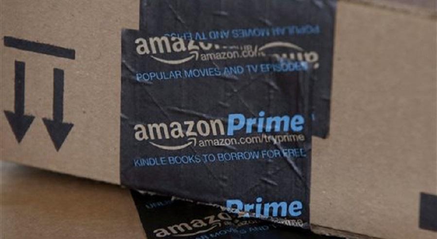 Earns Amazon_223421