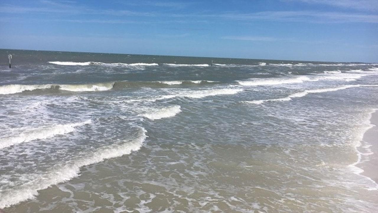 clearwater beach_1526439172283.jpg.jpg