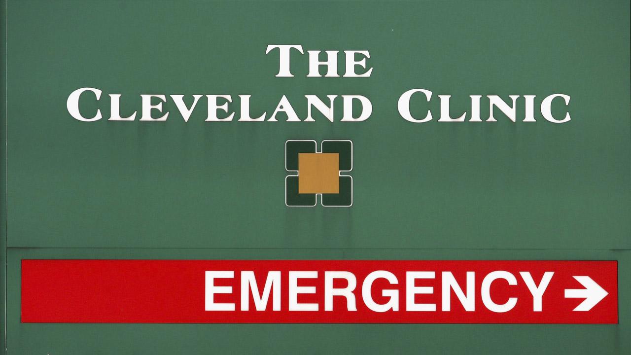 cleveland clinic_1525812620726.jpg.jpg
