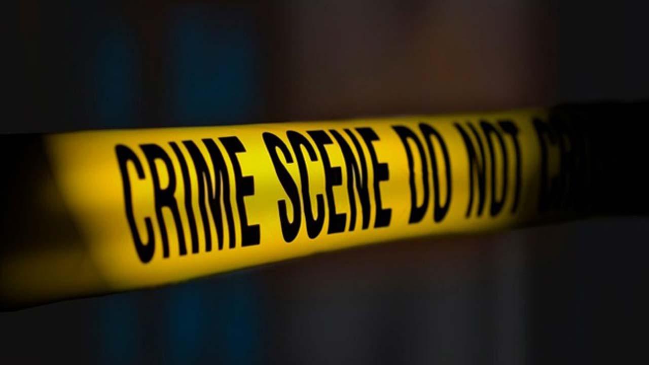 crime-scene-tape-generic_351727