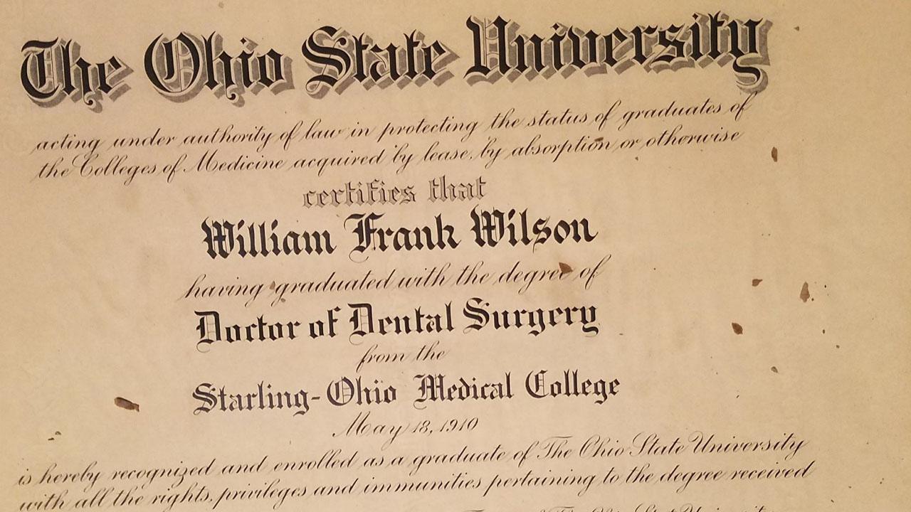 diploma_1526929277425.jpg
