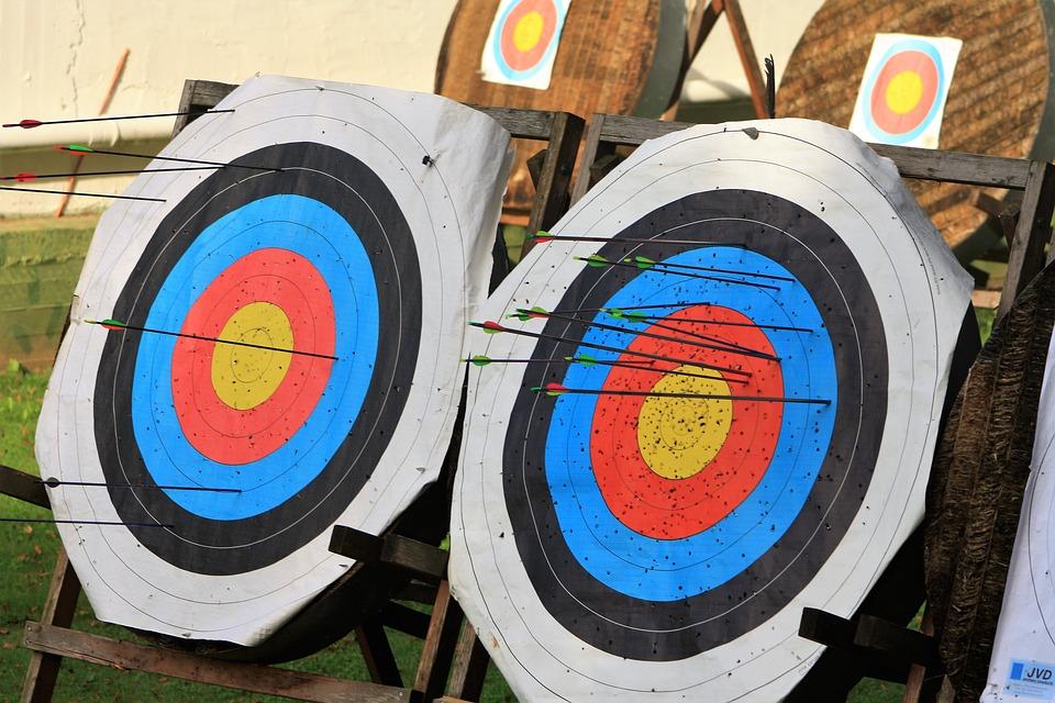 Archery _1525977101200-873702560