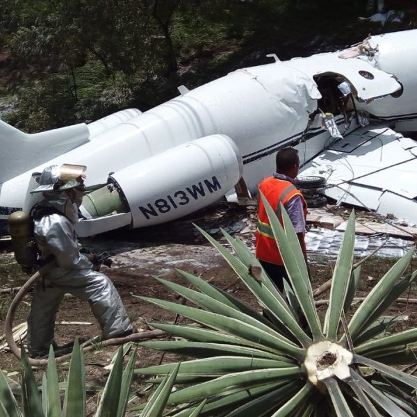 honduras plane crash2_1527015677678.jpg-846655081.jpg