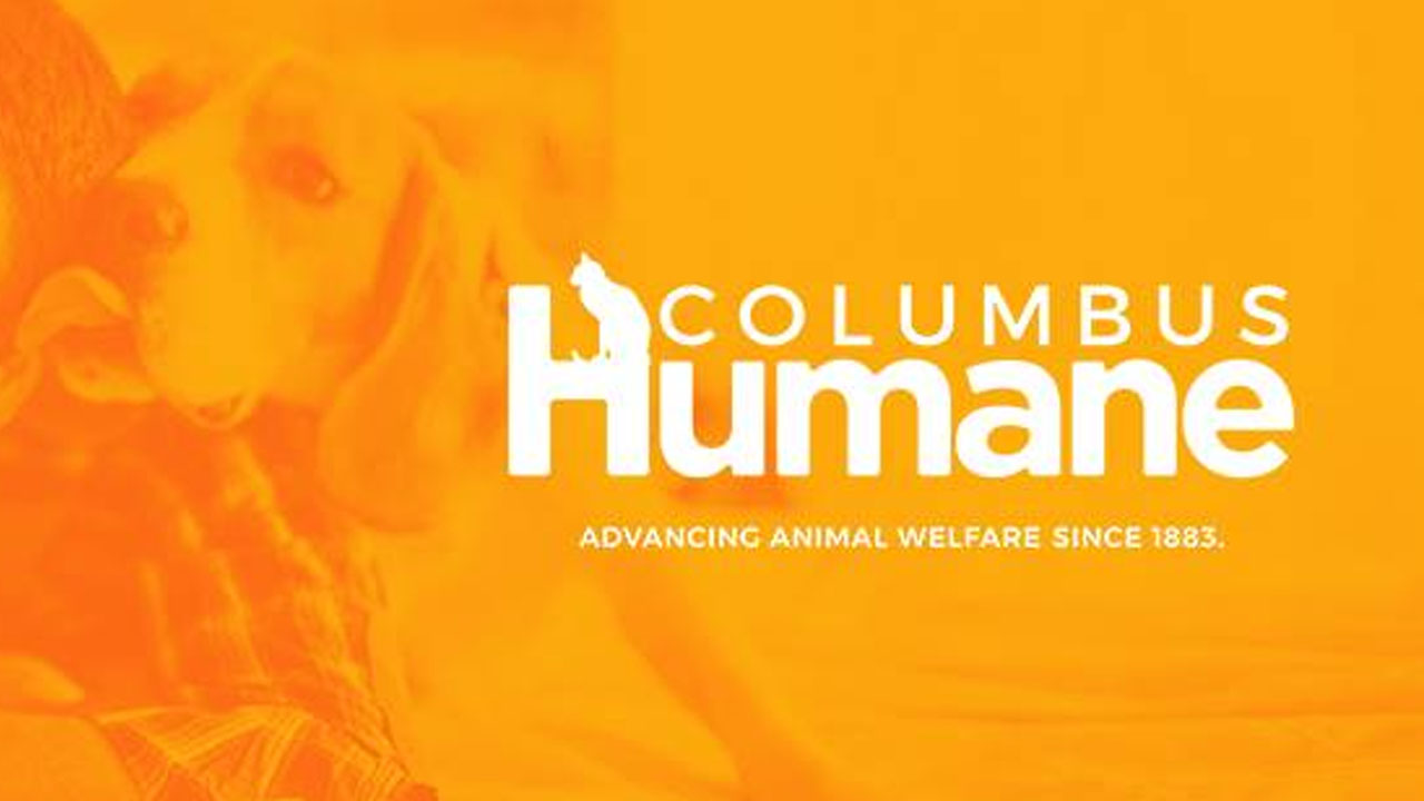 humane_1525461187496.jpg