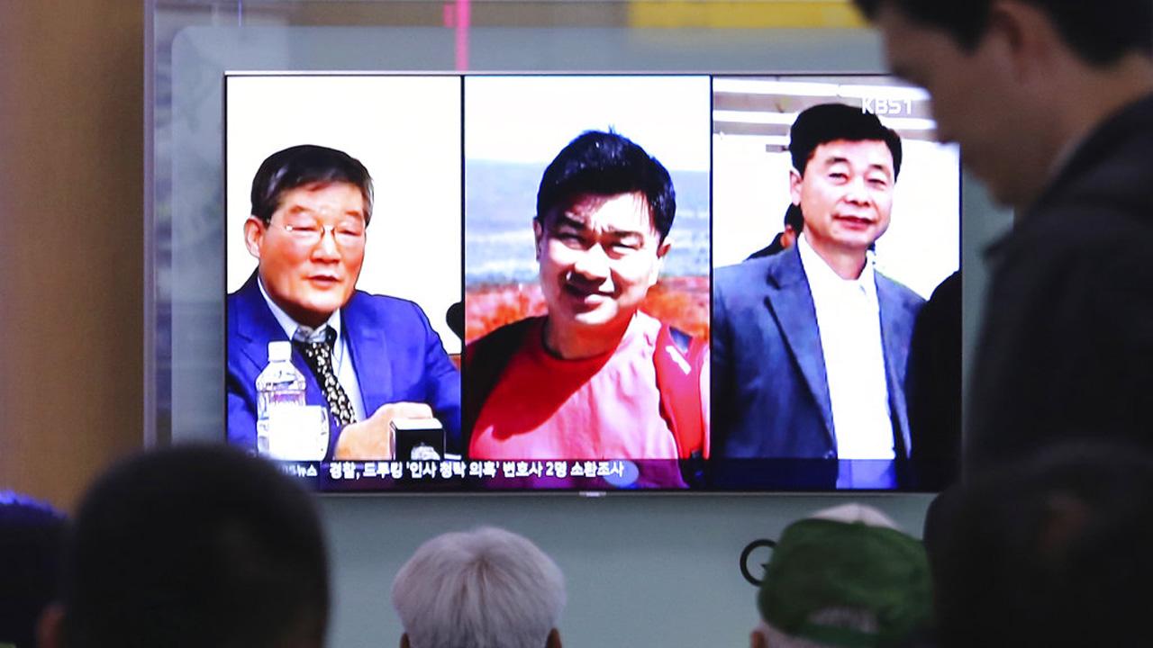 Trump North Korea_1525881628540