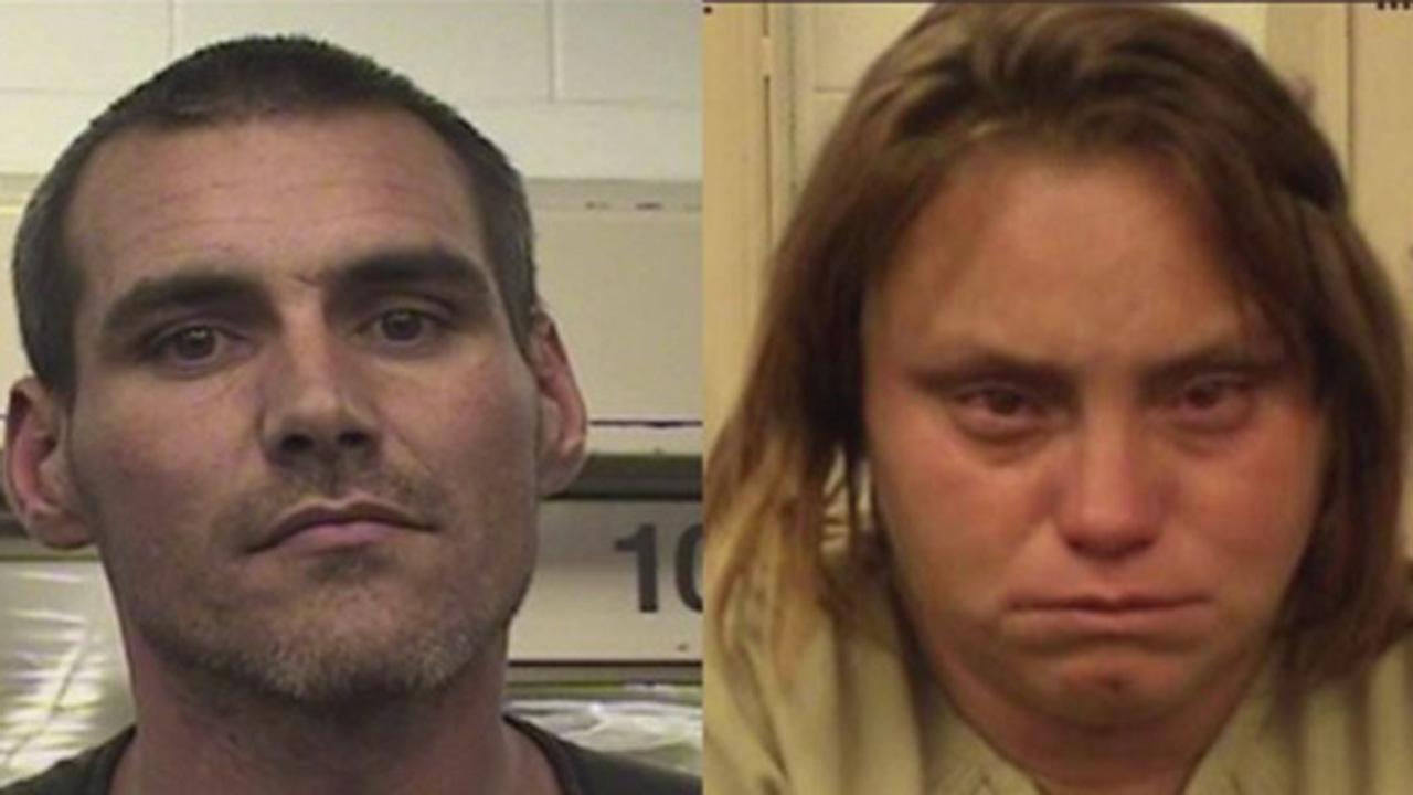 not guilty parents_1527278253672.jpg.jpg