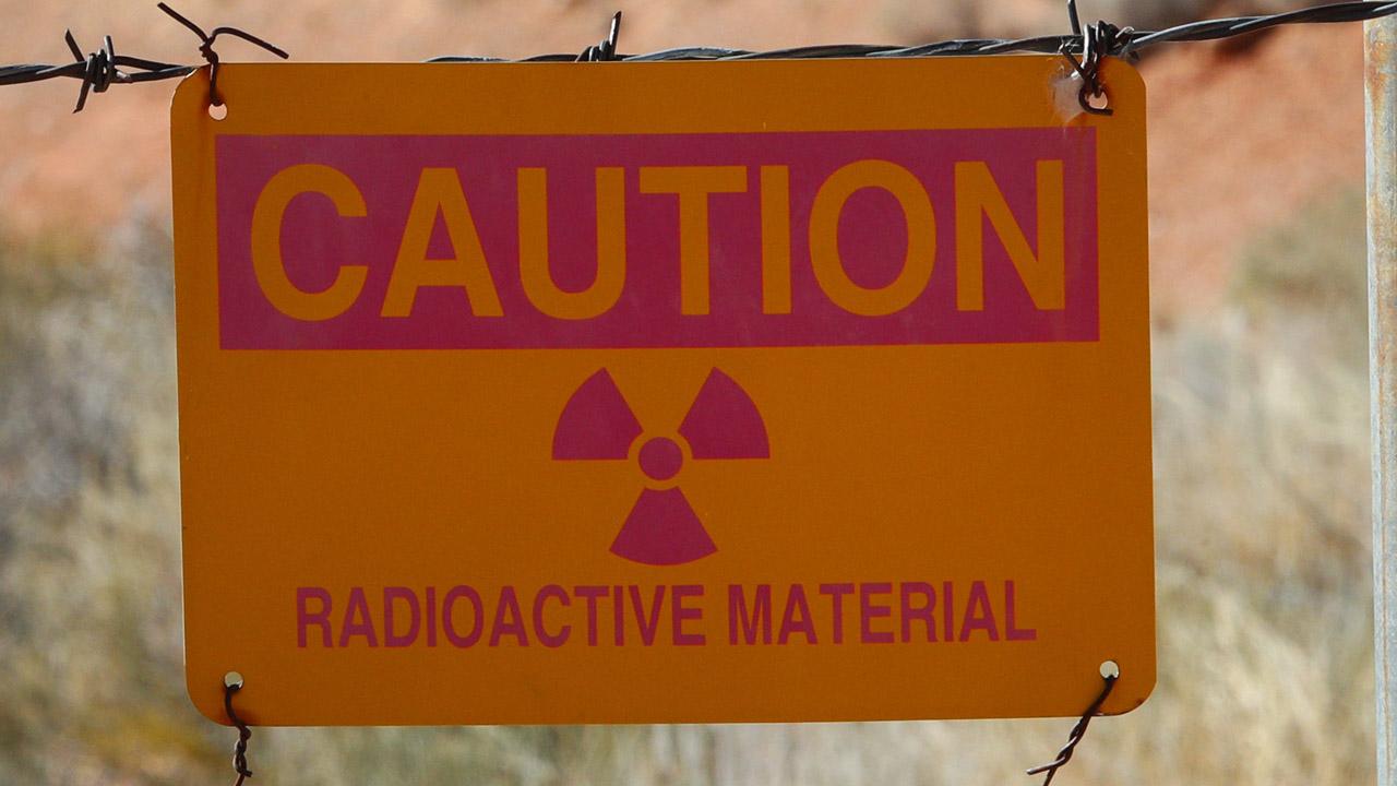 radioactive_1525465510916.jpg