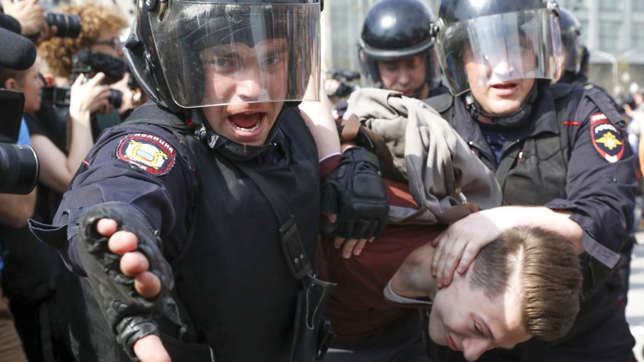 Russia Protest_1525536459295