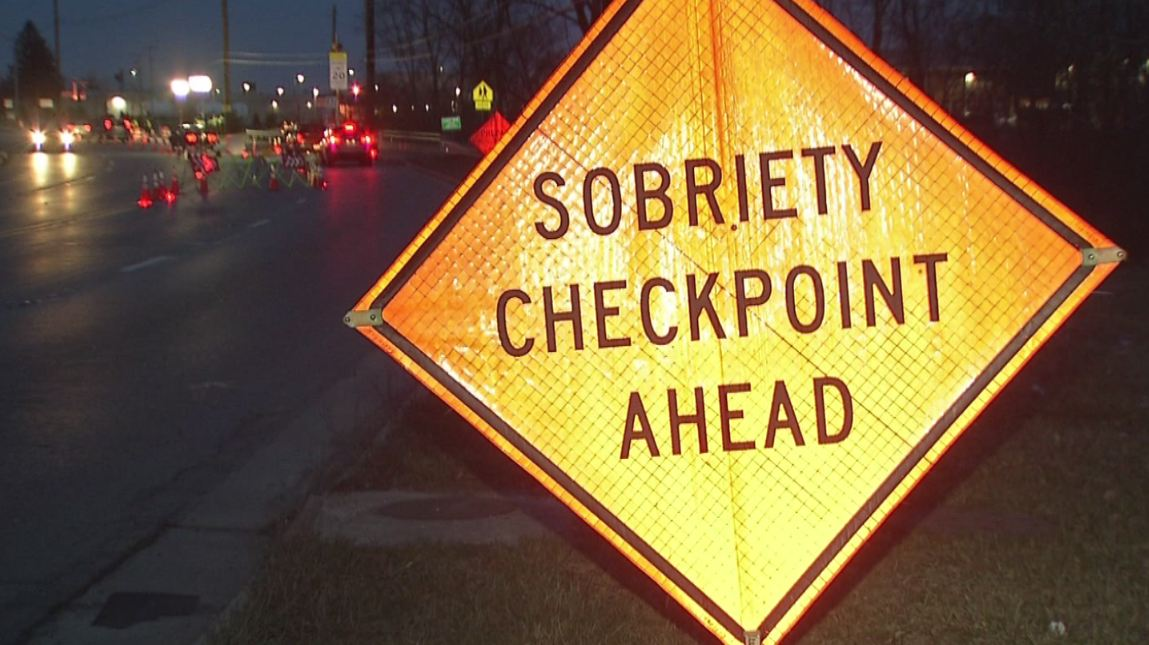 sobriety checkpoint_402460