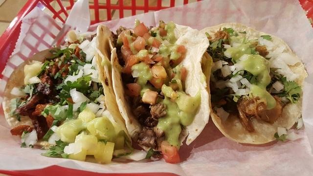 tacos_1525084021306.jpg