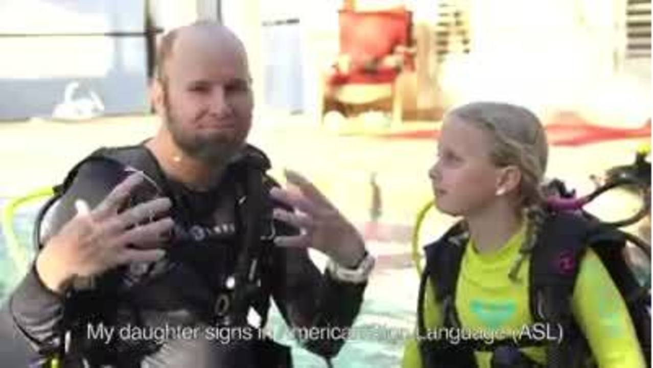 PADI_video__Koch_family_0_46377869_ver1.0_1280_720_1529792635048.jpg