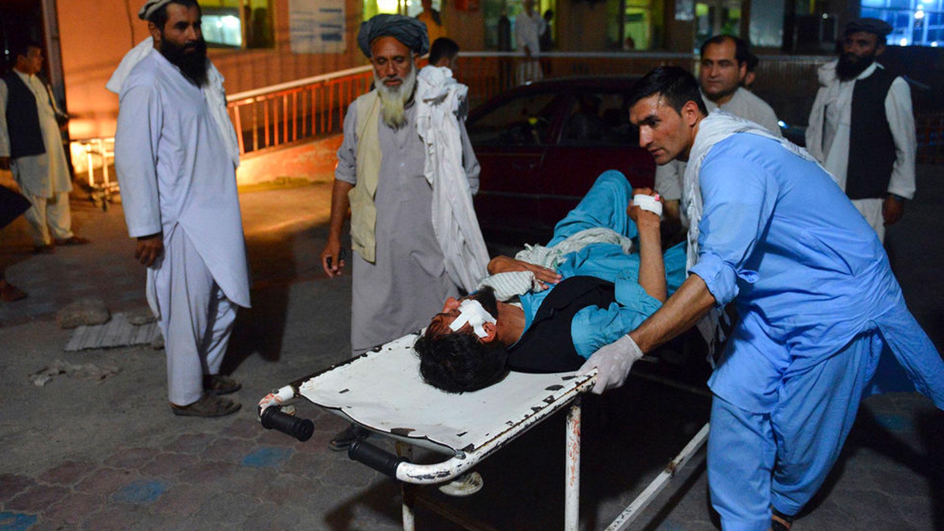afghan-suicide-bomb_1529252464246.jpg