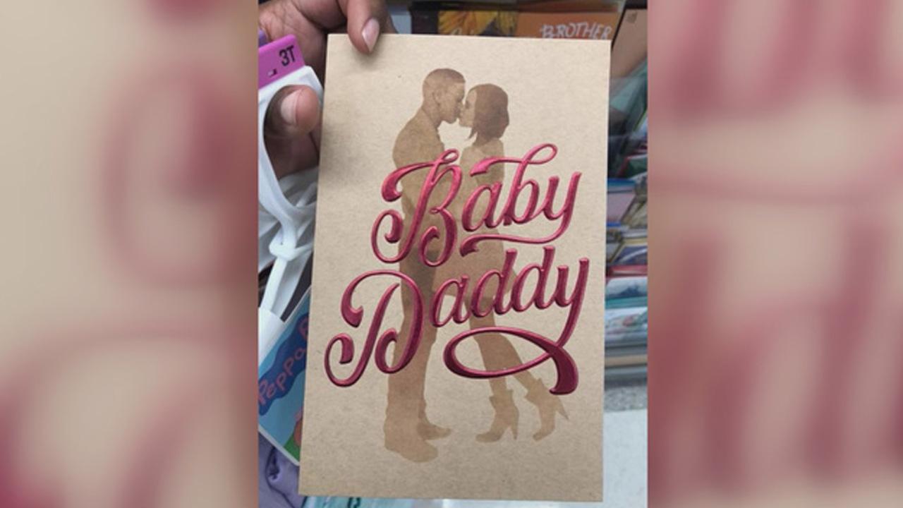 baby daddy card_1528975464010.jpg.jpg