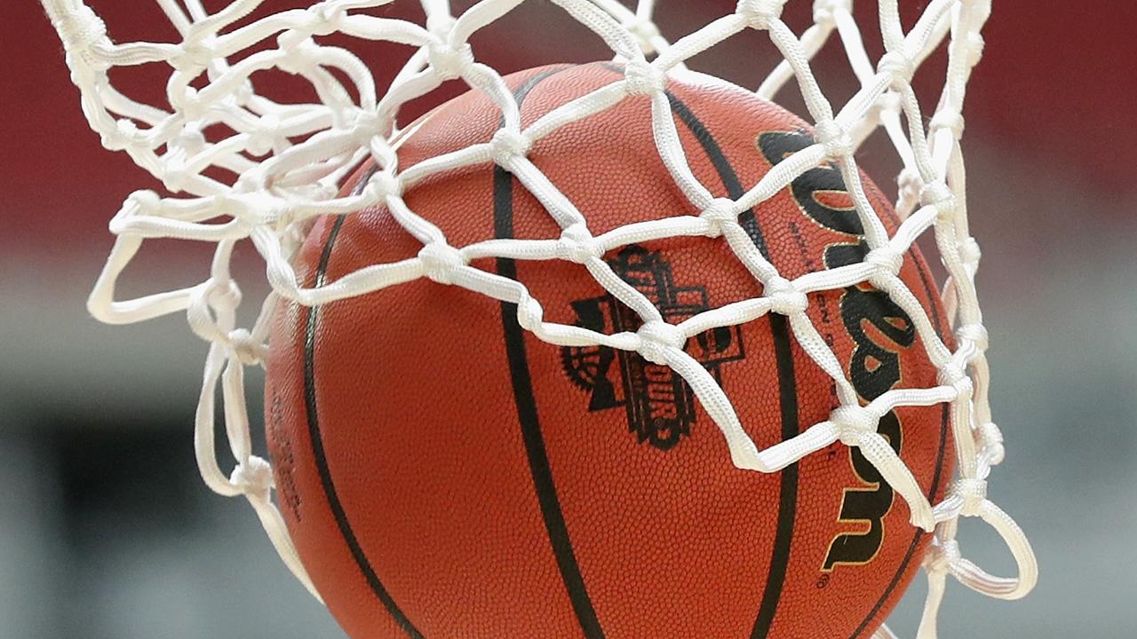 basketball generic_1530013870189.jpg.jpg