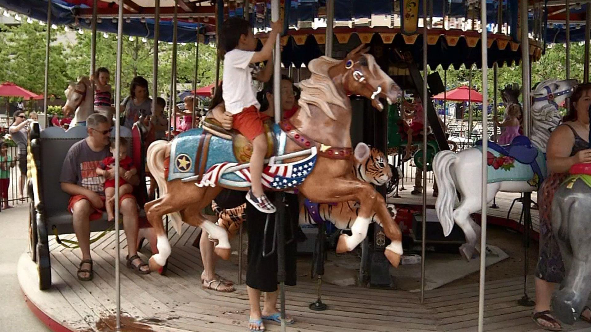 carousel-commons-for-kids_1528233945422.jpg