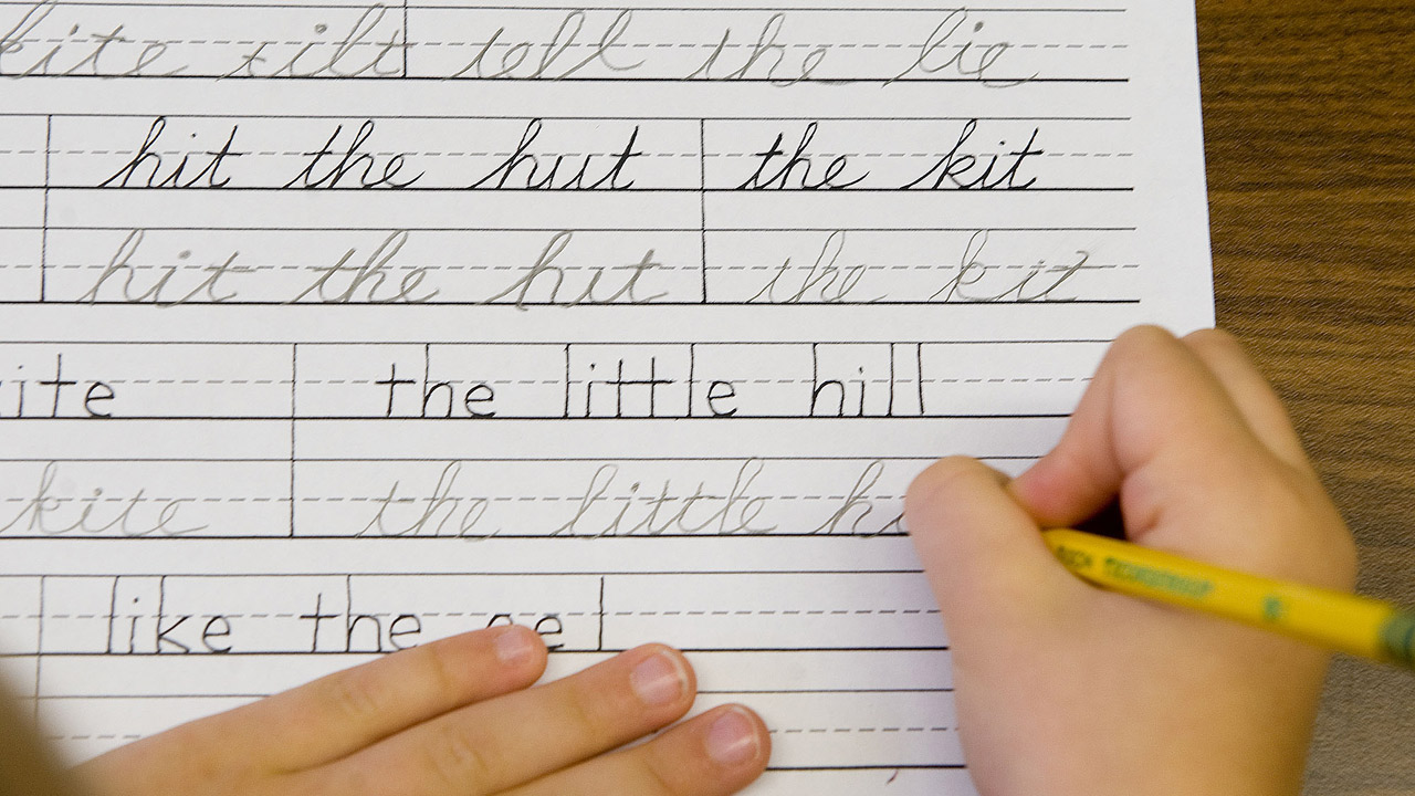 cursive-handwriting_251133