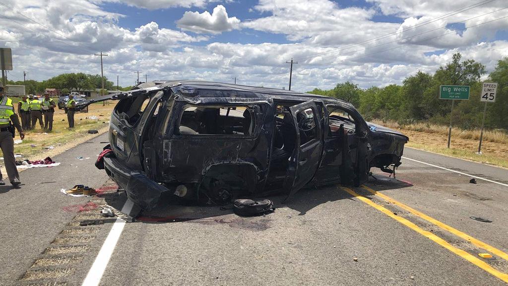 Immigrant Chase-Fatal Crash_1529279081172