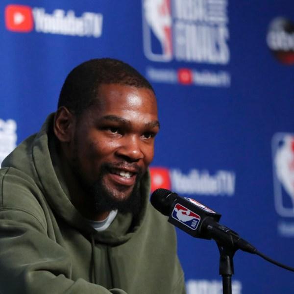 NBA Finals Warriors Cavaliers Basketball_1528475008307