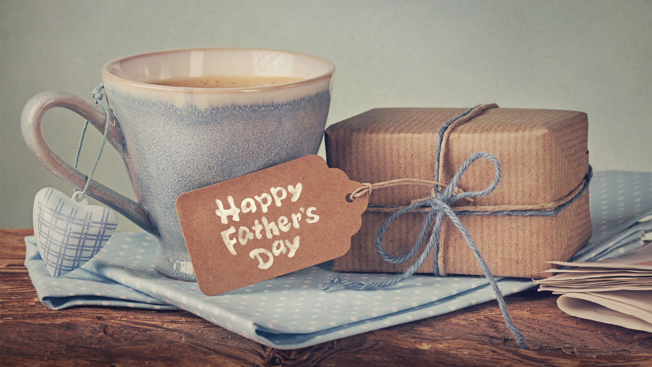 fathers-day-present-gift-holiday_1528303289897_375587_ver1_20180607054802-159532