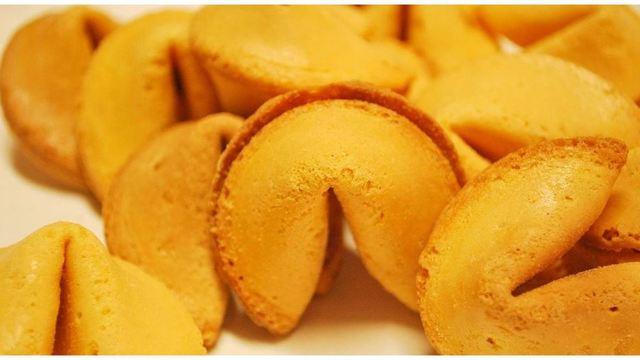fortune cookies_1528758454614.JPG_45165922_ver1.0_640_360_1528798601529.jpg.jpg